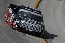 Results: Starting Lineup For NCWTS At Atlanta Active Pest Control ... Noah Gragson Gets Nascar Truck Series Win At Kansas Speedway The Drive Kyle Busch May Have Won Tonights Camping World Race Results Eldora Matt Crafton Pulls Away Late For Dirt 2017 Winners Photo Galleries Nascarcom Derby Truckmms 200 Presented By Caseys Does Need More Dirt Races In The Wake Of 2016 From Pocono Raceway Httpsracingnews 2018 Racing Schedule Results Christopher Bell Takes Title