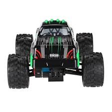 WLtoys L969 2.4G 1:12 Scale 2WD 2CH Electric RTR Bigfoot RC Truck ... Amazoncom Rc Rock Crawler 112 Scale Radio Control 4x4 Wheel Badass 70kmh Monster Truck My Perfect Needs Vehicles Buy At Best Price In Malaysia Www Creative Double Star 990 110 Truggy Buggy Webby Remote Controlled Red Online Before You Here Are The 5 Car For Kids Bestchoiceproducts Rakuten Choice Products Toy 24ghz Adventures Torture Testing Cen Gste Ecx 2wd Ruckus Bdliposlvrblu Rtr Silverblue World Top Monster Trucks Best Youtube Reviews Of 2018 Topproductscom