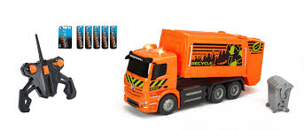 RC Garbage Truck Toy - Kiddo Colorbaby Garbage Truck Remote Control Rc 41181 Webshop Mercedesbenz Antos Truck Fnguertes Mllfahrzeug Double E Rc How To Make With Wvol Friction Powered Toy Lights And Sounds For Stacking Trucks Whosale Suppliers Aliba Sale Images About Remoteconoltruck Tag On Instagram Dickie Toys 201119084 Rtr From 120 Mercedes Benz Online Kg Garbage Crawler Rtr In Enfield Ldon Gumtree Buy Indusbay Smart City Dump 116