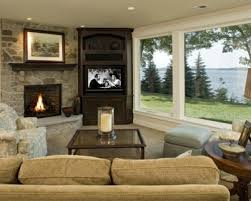 Living Room Corner Cabinet Ideas by Tv Corner Cabinets Living Room Furniture Definition Pictures