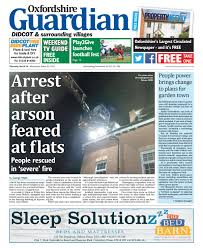 16 March 2017 Oxfordshire Guardian Didcot By Taylor Newspapers - Issuu Isabella Sunshine Canopy Awning Posot Class Toyota Rav 4 Freesport 3 Door In Poringland Norfolk Gumtree Statesman Part 45 Best Food Trucks Images On Pinterest Business Ideas Times Leader 102012 Pennsylvania State University United Combi Acrylic Porch Awning 680 Brnemouth Dorset Twin Axle Wheel Arch Cover 32 Food Truck Carts Caravan Swift Deluxe Porch Westonsupermare Somerset Walker Rally Fibre Blue