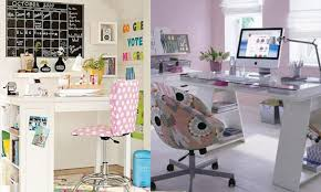 Cubicle Decoration Ideas Independence Day by Enchanting Office Ideas Image Of Work Office Office Cubicle