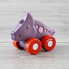 kids vehicle toys toy trucks u0026 toy cars the land of nod