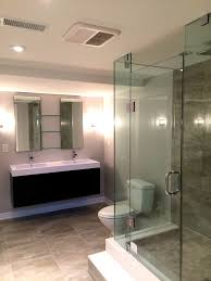 bathroom renovations oakville renovation contractor oakville