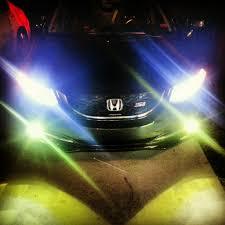 2013 civic si sedan foglights page 3