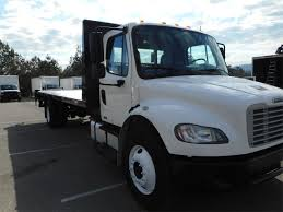 Freightliner Business Class M2 106 In Alabama For Sale ▷ Used ... Craigslist Montgomery Alabama Used Cars For Sale By Owner Fding Tuscaloosa Chevrolet New Trucks For Near Hoover Al Bentley Buick Gmc Dealership In Huntsville Tri Axle Dump In Arkansas Savana G3500 Sale Price 13750 Year And Best Truck Vehicles At Lee Motor Company Of Monroeville Types Andy Citrin Injury Attorneys Daphne Pelham 35124 Exclusive Auto Whosale Decatur Deals Kenworth T800 On Source