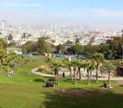 16th Avenue Tiled Steps Address by Underrated Things To Do In San Francisco Top 10