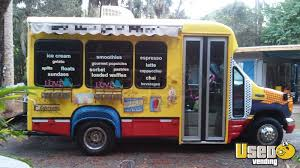 Food / Beverage Truck | Used Food Truck For Sale In Florida Wkhorse Food Truck For Sale In Florida Ebay Hello Kitty Cafe Comes To Town 7bites Reopens And More Used Miami Food Truck Colombian Bakery Customer Hispanic Bread Cheesezilla Cheesezillaway Twitter 2012 Chevy Shaved Ice New Magnet For South Students Kicking Off I Heart Mac Cheese Sells First Franchise Cream State University Custom Build Cruising Kitchens Jewbans Deli Dle Reporter