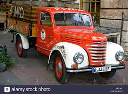 Poland, Lesser Poland Region, Krakow, Beer Truck Driver Stock Photo ... Ackerman Beer Trucks Wandell Poland Lesser Region Krakow Beer Truck Driver Stock Photo Uber Selfdriving Truck Packed With Budweiser Makes First Delivery Tank At The Toad Boy On Park Bench Tap Central Valley Food Trailer Trucks Beertrucks Twitter Craft And Pong Elegant Eertainment Dc Food Dinner March 2324 Flying Dog Brewery Cch Stella Artois Advee Commercial By A Is Video