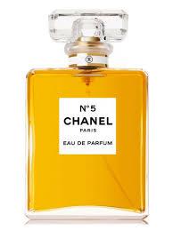 chanel no 5 eau de parfum chanel perfume a fragrance for 1986