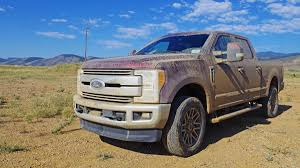 The 2017 Ford Super Duty's Tech Is Way Cooler Than Its 925 LB-FT Of ... F350 King Ranch Upcoming Cars 20 2017 Ford Super Duty Srw Salisbury Md Ocean Pines Pin By Andrew Campbell On Truck Interior Pinterest Trucks 2018 F150 In Rochester Mn Twin Cities 2006 F250 Bumper 9 Luxury 30 Best Style Cversion Products I Love New Exterior And Features Suspension Lift Leveling Kits Ameraguard Accsories Sprayin Bed Liner Temple Tx 2019 Commercial Model File10 Crew Cab Mias 10jpg First Drive How Different Is The Updated The Fast