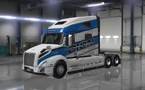 Volvo Transport Dion Skin | American Truck Simulator Mods Big Carriers Revenues And Profits Shrunk In 2016 Tax Law Sparks Questions On Purchases Raises Trucking Covenant Transport Trucking Youtube Miles Memories 104 Magazine Ubers Autonomous Trucks Are Now Doing China Xinhua News Bynum Transport Inc Auburndale Fl Rays Truck Photos Covenant Hires National School Grads Stocks Plunge Earnings Warning Wsj Cr England Truck Toy New Dcp 2011 Cr England 164th Scale Freightliner Fld Trucker If Youre Inrested Pinehollow Middle Company West Of Omaha Pt 23