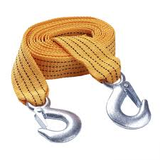 3 Tons Heavy Duty Tow Strap With Hooks Car Truck Tow Cable 3M Towing ... Best Tow Ropes For Truck Amazoncom Vulcan Pro Series Synthetic Tow Rope Truck N Towcom Hot Sale Mayitr Blue High Strength Car Racing Strap Nylon Rugged The Strongest Safest Recovery On Earth By Brett Towing Stock Image Image Of White Orange Tool 234927 Buy Van Emergency Green Gear Grinder Tigertail Tow System Dirt Wheels Magazine Qiqu Kinetic Heavy Duty Vehicle 6000 Lb Tube Walmartcom Spek Harga Tali Derek 4meter 4m 5ton Pengait Terbuat Dari Viking Offroad Presa 2 In X 20 Ft 100 Lbs Heavyduty With Hooks