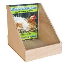 WARE MANUFACTURING INC 01492 Chick-N-Nesting Box - Walmart.com Chicken Coops For Sale Runs Houses Kits Petco Coops 6 Chickens Compare Prices At Nextag Building A Coop Inside Barn With Large Best 25 Shelter Ideas On Pinterest Bath Dust Little Red Backyard Chickens Barn Images 10 Backyard From Condos Compelete Prevue 465 Rural King Designs Horizon Structures