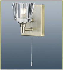 amusing wall lights with pull cord 81 in wall light fixtures