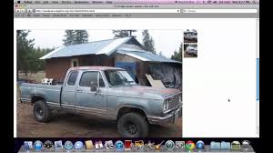 100 Craigslist Suv Trucks Cars Under 500 Wwwsalvuccissdcom