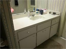 valuable idea menards bathroom sinks vanity for inspiring cabinet