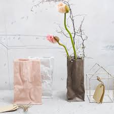 Bag Vase (matt Polished) By Rosenthal 100 Home Design Stores Westport Ct 68 Best S H O P Images Home Jenna Rosenthal X Kadewe Gropius Pixelgarten Home Designs Vase Design An Artists Kerri Mimosa Lane Pommesfit By In The Shop Cpark Town Centre Landscape Cove Youtube Glamour Suburbs Tour Lonny Homebuyers 14476 Best Top Interior Looks Images On Pinterest Lifestyle Collection Homedesigns