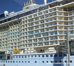 Majesty Of The Seas Deck Plan 10 by Hump Cabin Cruise Critic Message Board Forums