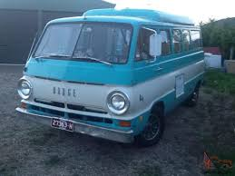 Dodge A100 Camper VAN 1969 In Melbourne, VIC 1966 Dodge A100 For Sale 74330 Mcg 1965 Pickup G106 Indy 2016 1964 The Vault Classic Cars Camper Van 1969 In Melbourne Vic For Sale New Car Models 2019 20 For Sale In Mt Albert On L0g 7m0 Youtube Trucks In Indiana Awesome 1960s Van Atx Pictures Real Pics From Austin Tx Two One Price Very Rare Both Vintage Pickup Truck Item J8877 Sold July 20 Ve
