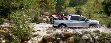 100 Wisconsin Sport Trucks Honda Ridgeline In Milwaukee WI Schlossmanns Honda City