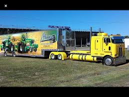 Pin By Alonzo Mestas On Semi Trucks | Pinterest | Rigs, Semi Trucks ... Fuel Mileage And Corhpinterestcouk The Custom Semi Trucks 2013 Mid America Truck Show Big Rig Videos Mats On Pinterest Peterbilt And Rigs Pictures Of Mack Wwwkidskunstinfo Nice Youtube Sleepers Come Back To The Trucking Industry Kenworth From Tv Show Bj Bear Cool Semi Trucks Semitrckn Custom 379 Chopped Slammed Beast 18 Wheelers Big Rigs Wallpaper Wallpapers Browse