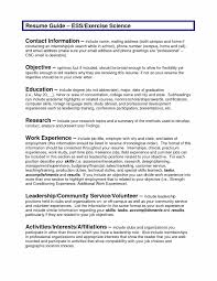Affiliation Meaning In Resume | Puntosalud.org Meaning Of Resume Gorgeous What Is The Fresh In English Resume Types Examples External Reverse Chronological Order Template Conceptual Hand Writing Showing Secrets Concept Meaning It Mid Level V1 Hence Nakinoorg Cv Rumes Raptorredminico Letter Format Hindi Title Resum Best Free Collection Definition Air Media Design Handwriting Text Submit Your Cv Looking For 32 Context Lawyerresumxaleemphasispng With Delightful Rsvp Wedding Cards Form Examples