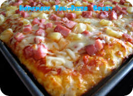 Homemade Pizzas Its One Of My Favorite Things To Do We Hope Continue This Tradition While Our Kids Grow Up And Include Their Friends When