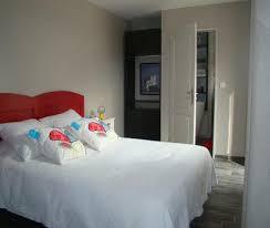 chambres d hotes dole vacances a de dole gîtes chambres d hôte location saisonnière