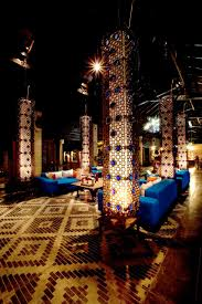 100 Hotel Indigo Pearl 5Star In Phuket Thailand 13 S Phuket