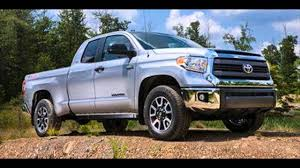 Toyota Tundra 2WD Truck 2016 CAR Specifications And Features ... Truxedo Truck Bed Covers Accsories Preowned 2014 Nissan Titan Pro 4d Crew Cab Oklahoma City C13702a 1984 Gmc 3500 1 Ton Dually For Sale Classiccarscom Cc1061988 The Latest Street Outlaws Okc News Toyota Tacoma Mtains Midsize Truck Sales Lead Fast From 1950 Ford F1 To 2018 F150 How Much Has The Pickup Changed In Parts Cleveland Oh 4 Wheel Youtube Wrapimages Box Wraps Remanufacturing Repairs Inland Service Daddy Dave Sonoma Vs Mustang No Prep Rides Discovery