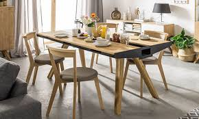 40 Coolest Unique Dining Tables You Can Buy
