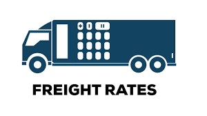 Trucking Freight Rates : Can You Still Get $3.00 A Mile In A ... Freightcheck Freight Bill Factoring Funding Bibby Usa Lease Purchase Trucking Company Best Image Truck Kusaboshicom Efs Logistics Air And Sea Fowarders Truckers Solution Fuel Savings More Newswatch Review On Vimeo Flatbed Heavy Haul Jobs Drive For Bennett Motor Express Linehaul Cdla Driver Wyoming Dearborn Heights With Autopilot Didnt Replace Pilots Scania R620 V8 Edgar F Sheperdv8 All Rights Res Flickr Truckfleet Hashtag Twitter What Is An Check Drivers Bizfluent Driving At Roadrunner Local