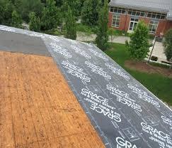 best roofing underlayment materials synthetic roofing underlayment