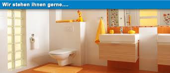 heizung sanitär und bäder stephan beske aus wülfrath im