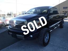 2007 Used Dodge Ram 2500 Mega Cab Cummins Diesel 4x4 At Best Choice ... Fleetpride Home Page Heavy Duty Truck And Trailer Parts Accsories Tulsa Cm Trailers All Alinum Steel Horse Livestock Cargo New 2018 Chevrolet Colorado From Your Ok Dealership South James Hodge In Okmulgee A Mcalester Source Harmon Featuring Arrowhead Equipment Inc Ramsey Industries Welcome To Millennium Wireline 2019 Fancing Near David Stanley 7 X 16 Coinental Cargo Hitch It Sales Service