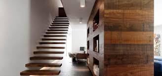 100 Casa Viva Obras By Obras Homify