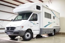Sprinter Class C Motorhome With Fantastic Type In India | Fakrub.com Truck Campers Bed Adventurer Eagle Cap Ben Vaughn Flies The Coop And Rolls Out Southern Kitchen Food Bloodmobiles For Sale Customized Mobile Blood Dation Vehicles Peterbilt Custom 379 Rv Petebilt Rv Pinterest Pdonohoe Hallmark Everest Camper For In Ca Swinger Slide Illinois No Reserve 2015 Fourwheel Hawk Front Dinette New Aug California Cruise America Large Rental Model