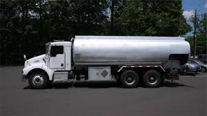 Kenworth T300 Fuel Truck Cars For Sale 1991 Ford F450 Super Duty Fuel Truck Item Db6270 Sold D Buy 2001 Sterling Acterra 2500 Gallon Fuel Tank Truck For Sale In Aircraft Sale Flickr Howo A7 Sinotruk 64 380hp 200 L Quezon Truck Stop Fuel Whosaler Incl Properties Mpumalanga No Bee Pin By Isuzu Trucks On 5000 Liters Isuzu 1999 Freightliner Fl80 Tandem Axle Tanker China Small Oil Bowser Mobile Used 10163 For Sale 25000l Hot Dofeng Brand 210hp 10wheel Tank Trucks Lube For 0 Listings Www Offroad Wheels