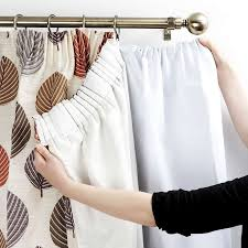 Light Filtering Curtain Liners by Best 25 Curtain Lining Ideas On Pinterest Lined Curtains