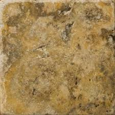 Emser Tile Natural Stone Dallas Tx by Cheap Ivory Travertine Block Find Ivory Travertine Block Deals On