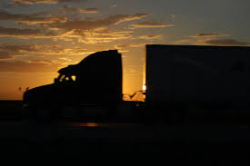 Truck Accidents Category Archives — Southern California Injury ...