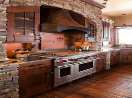 Custom Kitchen Cabinets Naples Florida by 100 Florida Kitchen Cabinets Luxury Kitchen Cabinets