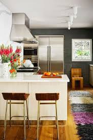 104 Kitchen Designs For Small Space 60 Best Design Ideas Decor Solutions S