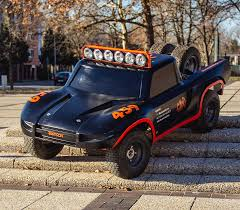 This 1/3rd Scale R/C Truck Is Almost As Big As A Smart Car - 95 Octane 2013 Electric Smtcar Be Smart Album On Imgur Snafu A Smart Car Made Into A 4x4 2017 Smtcar Hydroplane Wreck Smart Unloading From Semi At Rv Park Youtube Smashed Between 1 Ton Flat Bed Truck Large Delivery Page 3 Jet Powered Yes Jet Powered 2016 Fortwo Nypd Edition Top Speed 7 Premium Gps Navigation Video Fm Radio Automobile Truck Fortwo Coupe Cadian And Rental