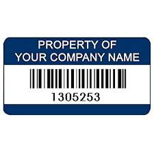 Custom Labels Label Printing Personalized In Stock