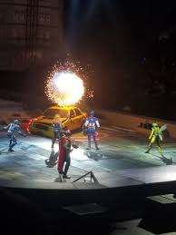 What A Show! Monster Jam Does Not Disappoint Sandys2cents Monster Jam Oakland Ca Oco Coliseum 21817 Review The Anecdote For The Holidays Tickets Sthub February 18 2017 Truck 2019 Seatgeek Richmond 2212014 Video Dailymotion Win A Family 4pack To Alice973 Images Tagged With Eldiablomonstertruck On Instagram Gold1center Heres Track Map Of 2018 Supercross Section 317 Athletics Reyourseatscom