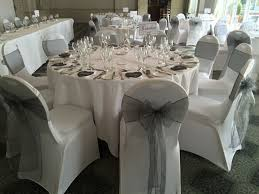 Pin On Mesas Chair Covers For Weddings Revolution Fairy Angels Childrens Parties 160gsm White Stretch Spandex Banquet Cover With Foot Pockets The Merchant Hotel Wedding Steel Faux Silk Linens Ivory Wedddrapingtrimcastlehotelco Meathireland Twinejute Wrapped A Few Times Around The Chair Covers And Amazoncom Fairy 9 Piecesset Tablecloths With Tj Memories Wedding Table Setting Ideas Au Ship Sofa Seater Protector Washable Couch Slipcover Decor Wish Upon Party Ireland