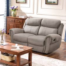 Cheap Drawing Room Sofa Set Designs Find Drawing Room Sofa