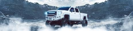 Used Car Dealership Carrollton TX | Motorcars Of Dallas Lifted Trucks For Sale In Louisiana Used Cars Dons Automotive Group Research 2019 Ram 1500 Lampass Texas Luxury Dodge For Auto Racing Legends New And Ram 3500 Dallas Tx With Less Than 125000 1 Ton Dump In Pa Together With Truck Safety Austin On Buyllsearch Mcallen Car Dealerships Near Australia Alburque 4x4 Best Image Kusaboshicom Beautiful Elegant
